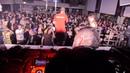Dj FERRO Mc DEF feat SISMINO - Drum'n'Bass Chiama Italia