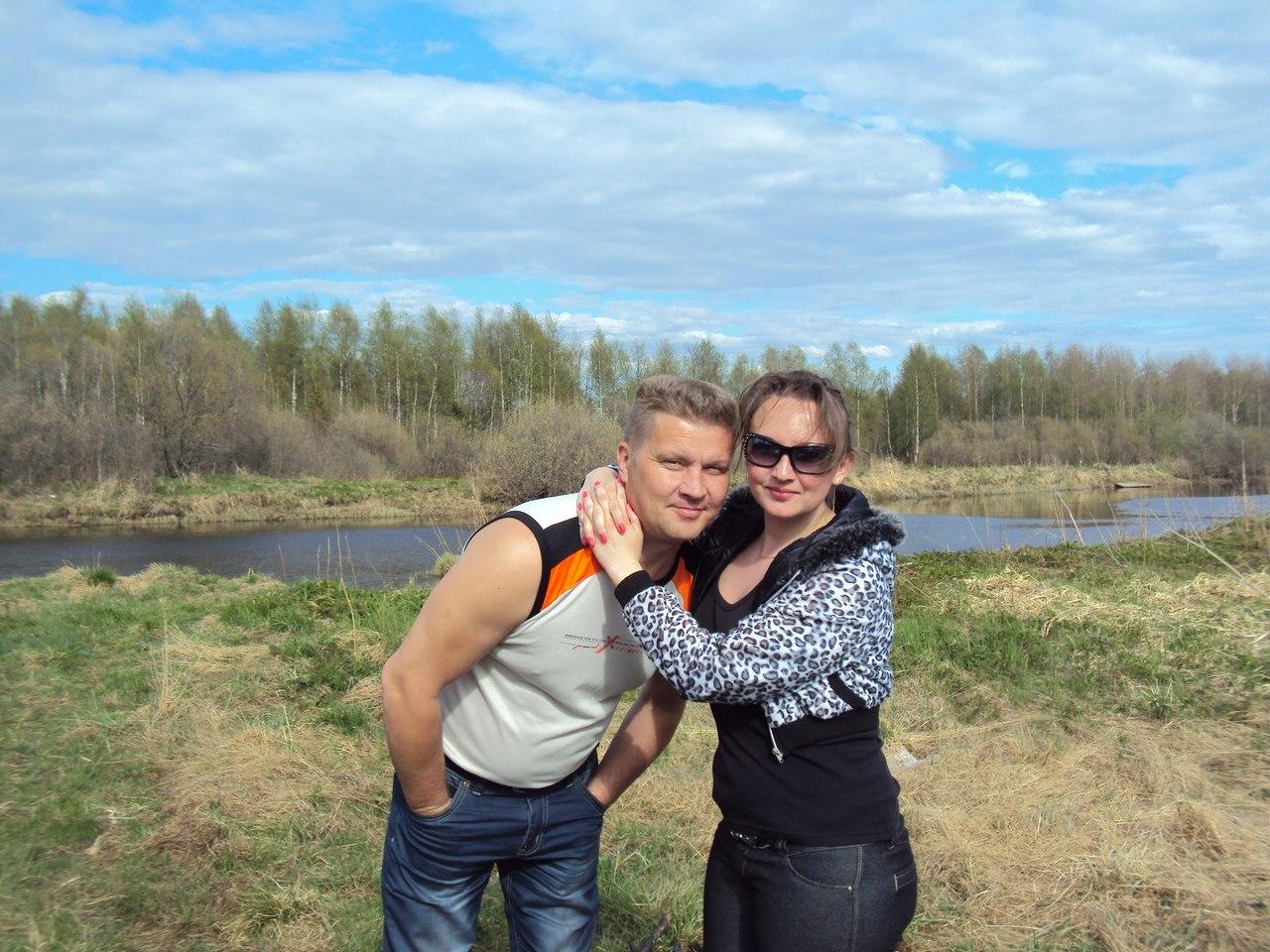 Татьяна Клочева, Архангельск - фото №15