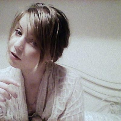 Lera Kamkicheva, 15 августа , Ульяновск, id114191514