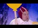 Мальчик и маньяк Уральские пельмени
