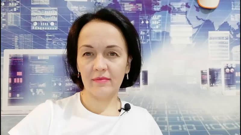 Зачем записывать видео или как уехать в Тайланд на 3 месяца