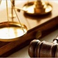 Бесплатная консультация юриста ижевск
