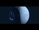 ФРАГМЕНТ ИЗ КИНОФИЛЬМА С.Т.А.Л.К.Е.Р. ЗОВ ПРИПЯТИ ВОЛЬНЫЙ СТРЕЛОК/ОПЕРАЦИЯ АНГАР