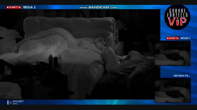 Bandicam 2018-11-03 01-15-52-587