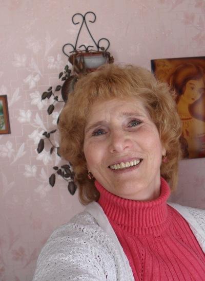 Наташа Макеева, 5 ноября 1999, Кардымово, id145034588