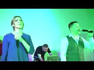 Mamikon ft. seda - siro qami  (премьера 2019, армения)