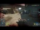 Battlefield Hardline Мультиплеер Мнение Геворга Акопяна