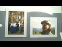 Фотовыставка Алтай. Природа. Староверы в Бийске Будни, 16.10.18г., Бийское телевидение