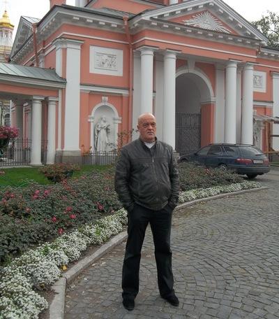 Константин Бечко, 28 марта , Санкт-Петербург, id189768158