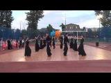 тск Фаэтон - Малагенья (отчетный концерт)