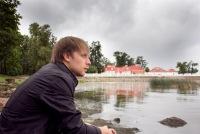 Алексей Абызов, 9 июля 1986, Санкт-Петербург, id6908862