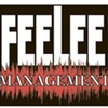 FEELEE MANAGEMENT