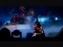 (Eng. Sub) Alice Nine Zero Live [DISCOTHEQUE]