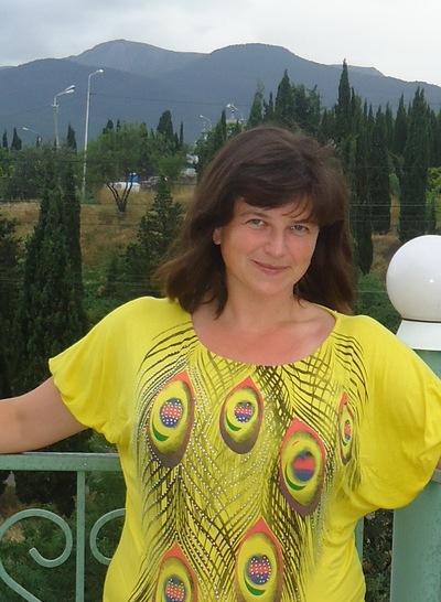 Таня Рій, 31 марта , Ставище, id171252772