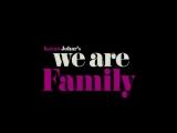 ТРЕЙЛЕР ФИЛЬМА: Я ЛЮБЛЮ ТЕБЯ, МАМОЧКА! / МЫ - СЕМЬЯ / WE ARE FAMILY (2010)