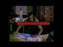 Ezgi Mola memelere gel - nude topless scenes in turk movie - youtube'da TMC filmin keserek yayınladığı film- bu sahne yok