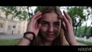 One second of my summer 2018 Катя Крошко