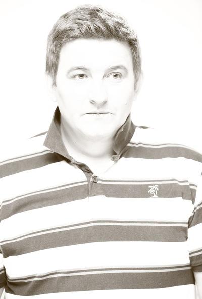Игорь Скобелев, 8 августа 1981, Москва, id7489358