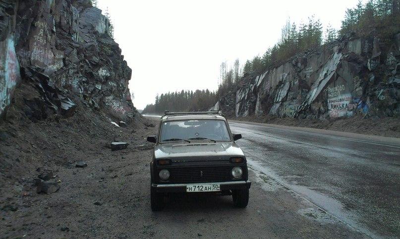 Владимир Чуйкин  
