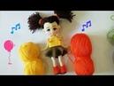 Doll soo part 2 العروسه )2سوو (ج