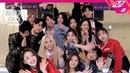 릴레이댄스 10th MAMA Special Edition 2NE1부터 BTS까지 마마 역대 수상곡 스페셜 릴댄