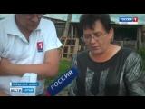 Лже-трактористы похитили деньги с банковских счетов фермеров Алтайского края