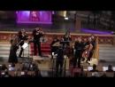 54 J S Bach Widerstehe doch der Sünde BWV 54 Collegium Musicum Oleg Romanenko