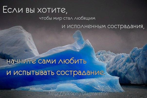 http://cs315620.userapi.com/v315620270/4cc0/-9YHr0rrfXQ.jpg