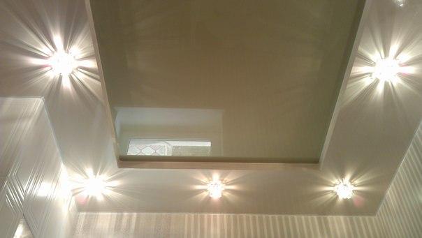 monter un faux plafond castorama quimper devis en ligne peintre en batiment entreprise jqrgq. Black Bedroom Furniture Sets. Home Design Ideas