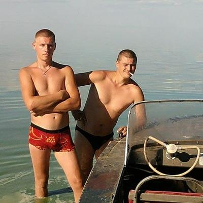 Роман Павловський, 22 ноября 1984, Чигирин, id178916460