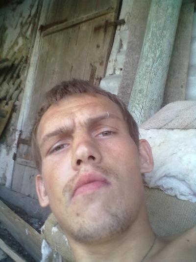 Владимир Шурыгин, 4 августа 1989, Старый Оскол, id210087435
