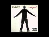 Eminem Raps 97 words in 15 seconds