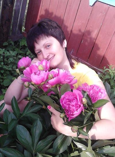 Юлия Ивановна, 22 июля 1991, Речица, id144678518
