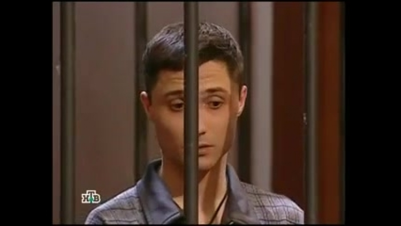 Суд присяжных (НТВ, 03.07.2008) Плохие родители