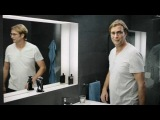 Philips SensoTouch 3D - TV-Spot mit Jürgen Klopp
