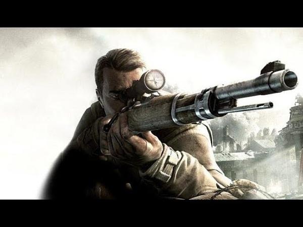 Полный отчёт по ивенту Битва снайперов 2.Хард. Всем большое спасибо,что пришли! :)