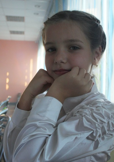 Полина Логинова, 28 июня , Нижний Новгород, id169891157
