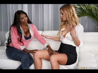 Brazzers жесткое порно You May Now Peg The Bride Aspen Rose & Diamond Jackson HAM Hot And Mean August 22, 2018