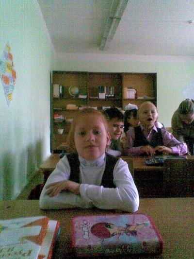 Виктор Антонов, 8 октября 1986, Ижевск, id165037691