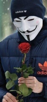 Евгений Кривошеев, 9 ноября , Рубцовск, id118414870