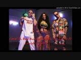 Cardi B, Bad Bunny J Balvin - I Like It LeslyG CLubMix )