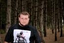 Александр Баробин