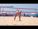Best of Womens Beach Volleyball