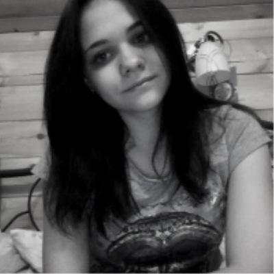 Анна Кетова, 1 августа , Екатеринбург, id143323056
