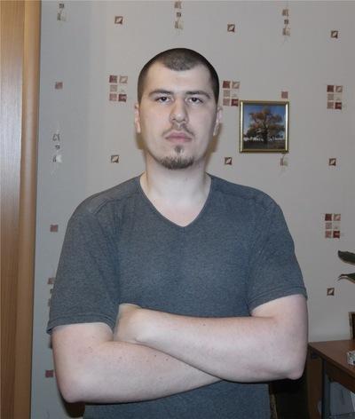 Руслан Сайфулаев