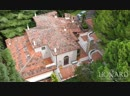 Villa with wonderful view of Brescia Lombardy Italy