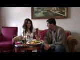 Пари на любовь /  (2008) — мелодрама на Tvzavr