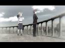 Naruto Shippuuden 493 / Наруто Шипуден 493 / Наруто 2 сезон 493 / Наруто: Ураганные Хроники 493 русская озвучка by блиннуукк