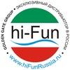 Hi-Fun Russia