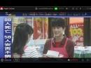 7/9 連続テレビ小説 半分、青い。(85)「すがりたい!」NHK asadora